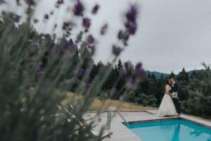 Najboljse-lokacije-za-poroko-na-savinjskem-lavender-hill (2)