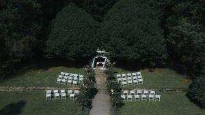 Najboljse-lokacije-za-poroko-na-savinjskem-vila-siroko (1)