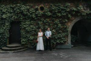Najboljse-lokacije-za-poroko-na-savinjskem-vila-siroko (2)