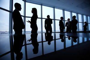 teambuilding pohištveno podjetje