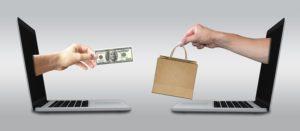 Kako promovirati spletno trgovino s pomočjo bloga
