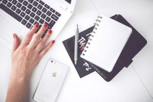 Kaj pomeni optimizacija spletnih strani?
