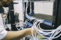 Trenutno stanje in prihodnost IPTV sistemov v Evropi