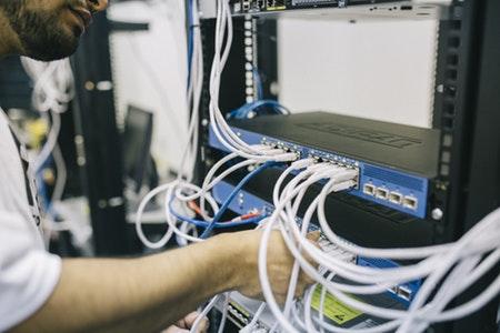 prihodnost IPTV sistemov