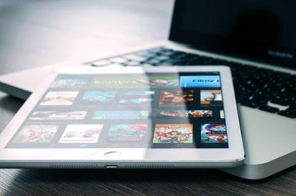 ponudniki sodobnih IPTV platform
